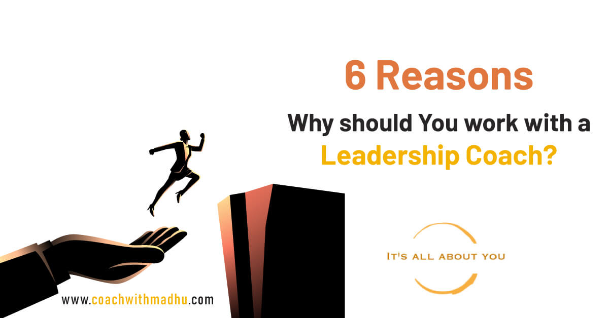what is leadership coach and how is leadership coaching beneficial